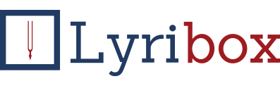 www.LyriBox.com